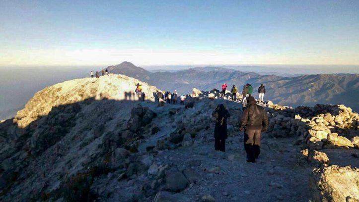 ascenso-volcan-tajumulco-marzo2-885x500