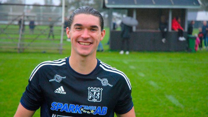 Christopher-Ramirez-el-guatemalteco-que-destaca-con-el-Nassjo-FF-de-Suecia-885x500