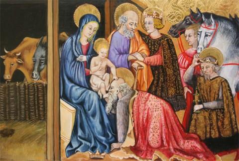 La-Adoración-de-los-Reyes-Magos-e1357428428774