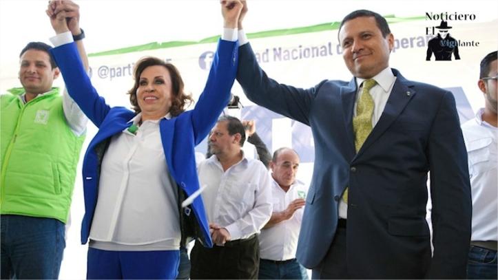 De-nuevo-Sandra-Torres-es-proclamada-como-candidata-de-UNE